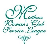 Matthews Woman's Club Service League